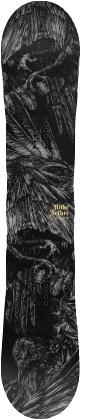 Niche_Aether_Snowboard_1516_Large