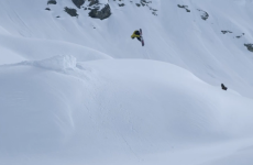 Webisode archives page 2 of 11 the angry snowboarder blueprint 2 ep 7 onward to italy malvernweather Choice Image
