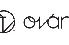 Ovan-Logo---type-and-icon