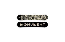 2017 monument tragedy snowboard
