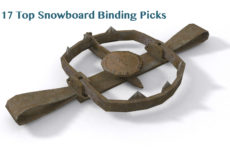 top-binding-picks