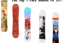 top-5-park-boards-of-2017