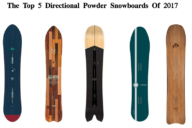 top-5-directional-powder-boards-2017