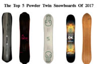 top-5-powder-twin-snowboards-2017