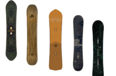 top-5-all-mountain-freeride-boards-2017