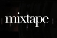 Mixtape Full Movie