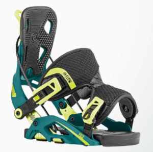7f58dcb0efe7 2018 flow fuse binding - The Angry Snowboarder