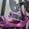2013 Snowboard Binding Preview