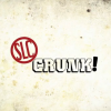 SLC Crunk TEASER 1