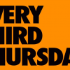 Every Third Thursday: Air If You Dare