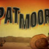 Pat Moores Vacation FULL PART