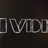 OiVideo 2 FULL MOVIE