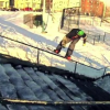 Nial Romanek Was Here FULL PART