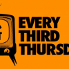 Every Third Thursday: BYOB