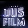 UUS Film Trailer