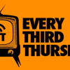 Every Third Thursday: Season 2 Recap