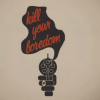 Kill Your Boredom PreTeaser