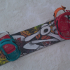 2013 Switchback (NoBack) Bindings Used and Reviewed