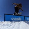 Windells Session 7 Edit