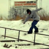 Stench Snowboards Promo