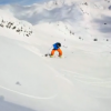 Yes It's Squamish FULL PART
