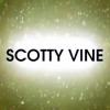 Scotty Vine FULL PART 2