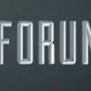 #Forum FULL MOVIE