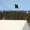 Spencer Whiting 2012 Full Part