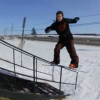 Phil Tardiff Full Part Re-Edit