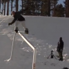 #IP2 Dylan Alito FULL PART