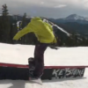 Another Keystone Opening Weekend Recap