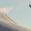 Elias Elhardt FULL PART