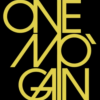 One Mo' Gain FULL MOVIE
