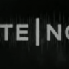 White Noise TEASER