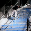 Francis-Olivier Jutras FULL PART