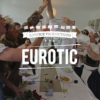 Eurotic FULL MOVIE