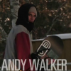 Andy Walker FULL PART