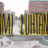 Sami Luhtanen FULL PART