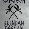Brendan Keenan FULL PART