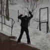 Dominik Wagner FULL PART