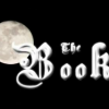 The Book FULL MOVIE