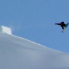 Rusty Ockenden FULL PART
