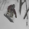 Niseko Pow Riding