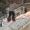 BORIS BHLER FULL PART