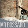 Elmar Bossard FULL PART