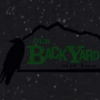 Our Backyard: Chapter 3