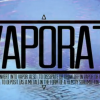 Evaporate FULL MOVIE