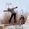 Brendon Hupp FULL PART