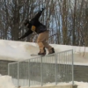 THOMAS GAGNÉ FULL PART