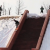 Vincent Grandmaison FULL PART